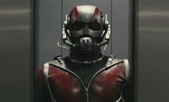 Ant-Man nabírá další obsazení | Fandíme filmu