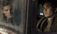 Anthropoid: Krátké klipy s Heydrichem a dalšími | Fandíme filmu