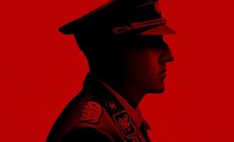 Anthropoid: Atentát na Heydricha s českou účastí | Fandíme filmu