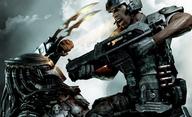 Apex: Sci-fi ve stylu Call of Duty a Predátora | Fandíme filmu