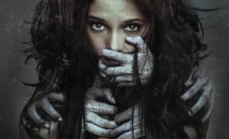 The Apparition: Duchové existují | Fandíme filmu