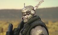 Appleseed Alpha: Videoherní jednohubka míří na video | Fandíme filmu