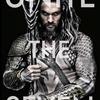 Aquaman | Fandíme filmu