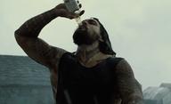 Aquaman už zase mění scénář | Fandíme filmu