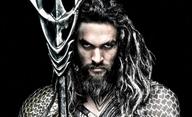 James Wan zfilmuje sólovku Aquamana | Fandíme filmu