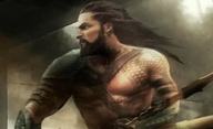 Aquaman: Režisér se vyjádřil k aktuálním zvěstem | Fandíme filmu