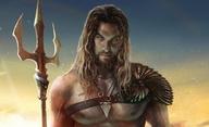 Aquaman: Na kolik filmů se upsal Jason Momoa | Fandíme filmu