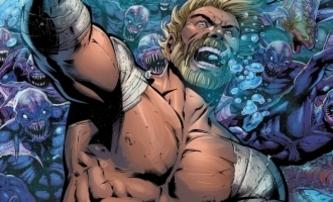 Aquaman: Samostatný film už se píše | Fandíme filmu
