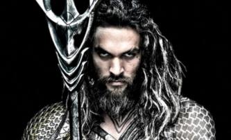 Aquaman má na mušce režiséra, ale scénář hapruje | Fandíme filmu