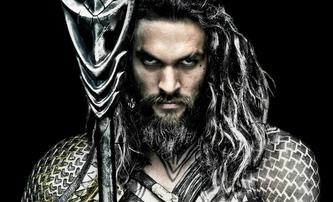 Aquaman: Dalšího záporáka hraje Dolph Lundgren | Fandíme filmu