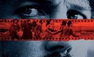 Recenze: Argo | Fandíme filmu