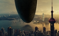 Arrival: 2 plnohodnotné trailery slibují plnokrevnou sci-fi | Fandíme filmu