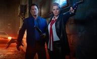 Ash vs Evil Dead: Ve třetí řadě čeká na Ashe nečekané překvapení | Fandíme filmu