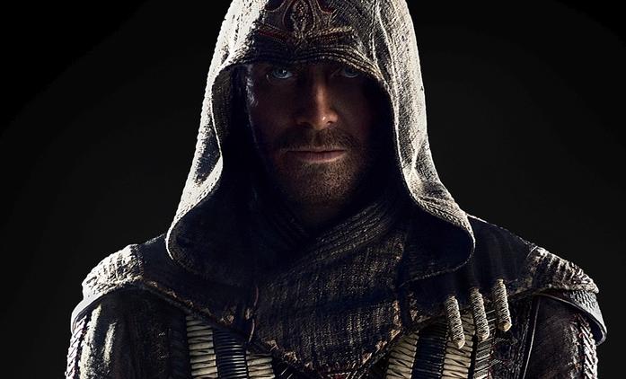 Prolomí Assassin's Creed prokletí filmů podle videoher? | Fandíme filmu