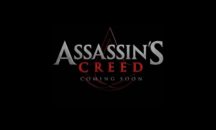 Assassin's Creed: Nová oficiální fotka, trailer na cestě | Fandíme filmu