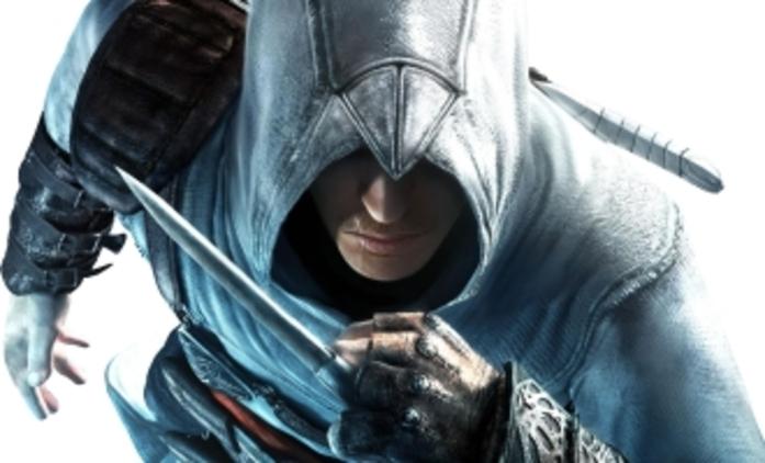 Assassin's Creed má nového scenáristu | Fandíme filmu