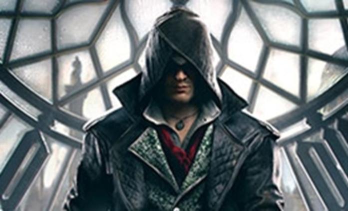 Assassin's Creed: Michael Fassbender na první fotce | Fandíme filmu