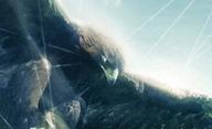 Assassin's Creed: Oficiální filmový promo art | Fandíme filmu