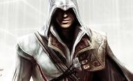 Assassin's Creed chce respektovat hry, stále se píše | Fandíme filmu