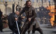 Assassin's Creed: Trailer zní divně, ale vypadá skvěle | Fandíme filmu