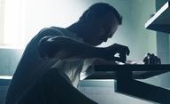 Assassin's Creed: Nová fotka, další řeči o pokračování | Fandíme filmu