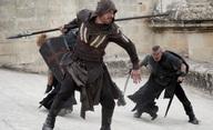 Assassin's Creed: Nové fotky | Fandíme filmu