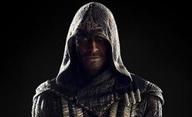 Assassin's Creed bude respektovat kontinuitu videoher | Fandíme filmu