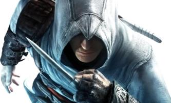 Assassin's Creed: Michael Fassbender sehnal financování | Fandíme filmu