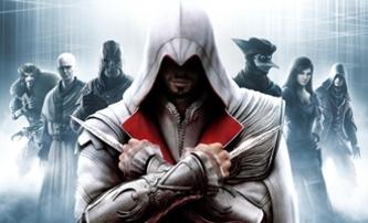 Assassin's Creed má novou hereckou posilu | Fandíme filmu