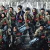Attack on Titan: Známá manga jako hraný film | Fandíme filmu