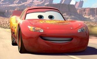 Auta 2: Nová pixarovka ve zbrusu novém traileru | Fandíme filmu