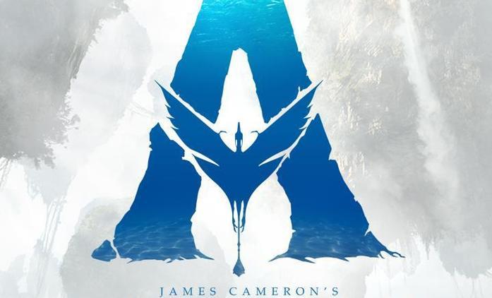 Avatar: Kate Winslet vydrží pod vodou déle než Tom Cruise, nový záporák a další natáčení   Fandíme filmu