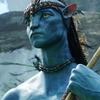 Avatar: Po porážce od Avengers cítí James Cameron naději na úspěch pro svá pokračování | Fandíme filmu