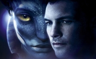 Report: Avatar 4DX | Fandíme filmu