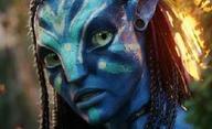 Avatar: Mrtví se vracejí | Fandíme filmu