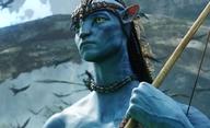 Avatar 2-5: Cameron o náročnosti natáčení čtyř filmů naráz | Fandíme filmu