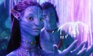 Avatar 2: Jedna část natáčení je u konce, koukněte na masivní loď, klíčovou lokaci příštích filmů | Fandíme filmu