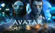 Avatar 2: Světe div se, film se opět odkládá | Fandíme filmu