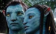 Avatar: James Cameron už ví, o čem bude čtyřka | Fandíme filmu