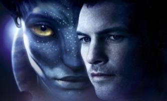 James Cameron o Avatarovi a moderních technologiích | Fandíme filmu