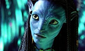 Avatar: Cameron má scénáře ke čtyřem pokračováním | Fandíme filmu