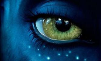 Avatar: Hlavní hrdinové podepsali smlouvy | Fandíme filmu