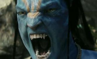 Avatar: Jak se píší tři scénáře najednou | Fandíme filmu