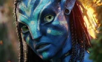 Avatar: Cameron se chce vyjadřovat k neduhům světa | Fandíme filmu