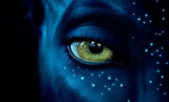Avatar: James Cameron chce 3D bez brýlí a další vychytávky | Fandíme filmu