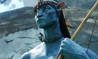 Avatar: Svět Pandory se bude rozšiřovat napříč všemi médii | Fandíme filmu
