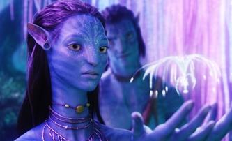 Avatar 2 snad konečně dostal datum premiéry | Fandíme filmu