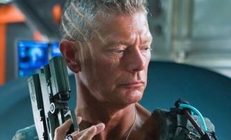 Avatar 2: Návrat zesnulého záporáka byl v plánu už při natáčení prvního filmu | Fandíme filmu