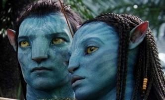 Avatar: Cameron určil scenáristy všech pokračování | Fandíme filmu