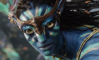 Avatar: Natáčení sequelů bude trvat alespoň 9 měsíců | Fandíme filmu